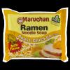 Maruchan Ramen Noodle Soup Roast Chicken Flavor 3oz