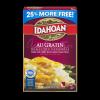 Idahoan Au Gratin Homestyle Casserole, 4.94 oz
