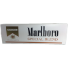 Marlboro Special Blend Gold King Carton