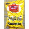 Better Made Special Original Potato Chips, 1 oz