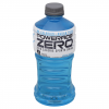 Powerade Zero Ion4 Mixed Berry Flavored Zero Calorie Sports Drink, 32 oz