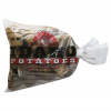 Premium Russet Idaho Potatoes