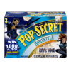 Pop-Secret Premium Homestyle Popcorn, 3.2 oz, 3 ct