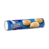 Pillsbury Crescent Rounds, 8 oz