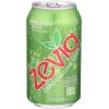 Zevia Zero Calorie Soda, 12 fl oz