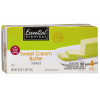 Essential Everyday Salted Sweet Cream Butter, 16 oz
