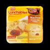 Oscar Mayer Lunchables Nachos Cheese Dip + Salsa Snack, 4.4 oz