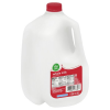 Food Club Whole Milk, Gallon
