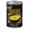 Amy's Organi Split Pea Soup, 14.5 oz