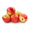 Pink Lady Apples Small
