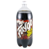 Faygo Genuine Root Beer Soda, 1 ct