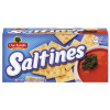 Our Family Saltine Crackers, 16 oz