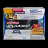 Lunchables Uploaded 6-Inch Turkey & Cheddar Sub Sandwich, 5 oz