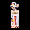 Wonder Bread Classic White, 20 oz