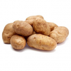 OPEN ACRES RUSSET POTATOES 3 LB