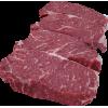 New York Beef Strip Steak Family Pack