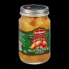 Del Monte Sliced Cling Peaches, 20 oz