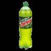 Mtn Dew, 1 ct