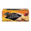 Jacob's Cream Crackers, 200 g
