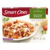 Weight Watchers Smart Ones Classic Favorites Three Cheese Ziti Marinara, 9 oz