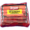 Bryan Wieners Made with Chicken and Pork, 12 oz
