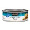 Essential Everyday Chunk Light Tuna, 5 oz