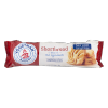 Voortman Shortbread Cookies, 12.3 oz