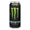 Monster Energy Drink, 16 fl oz