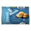 Pillsbury Grands! Jr Golden Homestyle Biscuits, 6 oz, 5 ct