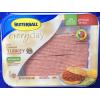 Butterball Everyday All Natural Gluten Free Fresh Ground Turkey, 16 oz