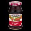 Smucker's Strawberry Jelly, 12 oz