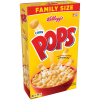 Kellogg's Corn Pops, 1 ct