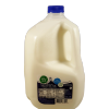 Food Club 2% Reduced Fat Milk, 1 gal