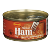 Burns Flakes Of Ham, 156 g