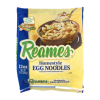 Homeestyle Egg Noodles, 12 oz