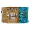 Brunswick Sardines, 106 g