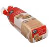 Shur Fine White Sandwich Bread, 24 oz