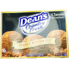 Dean's Conutry Fresh Peanut Butter Cup Ice Cream, 1.65l