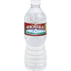 Arrowhead Mountain Spring Water, 16.9 fl oz bottle
