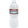 Arrowhead Mountain Spring Water, 16.9 fl oz bottle