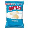 Ruffles Original Potato Chips, 9 oz