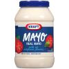 Kraft Mayo Real Mayonnaise, 30 fl oz