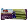 Dole Mild Flavor Celery Hearts, 1 ct