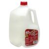 Hiland Vitamin D Milk, 1 gal