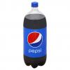 Pepsi, 67,6 fl oz