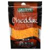 Yoder's Shredded Cheddar Cheese, 8 oz