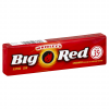 Wrigley's Big Red Gum, 5 ct