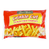 Best Choice Crinkle Cut French Fried Potatoes, 32 oz