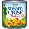 Green Giant Steam Crisp Mexicorn, 1 ct