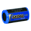 SMOKELESS SKOAL PCHS MINT 5 CT